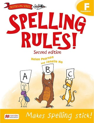 9781420236484-Spelling-Rules-2nd-Edition-Book-F