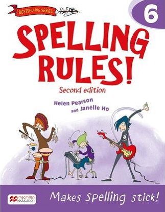9781420236545-Spelling-Rules-2nd-Edition-Book-6