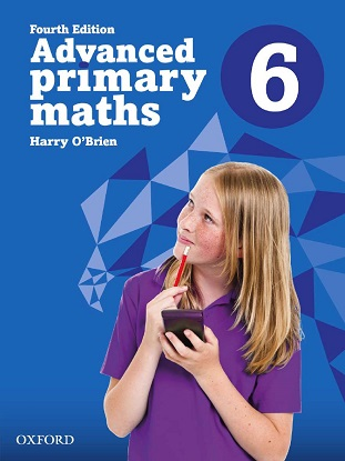 Advanced-Primary-Maths-6-4e-9780190310745