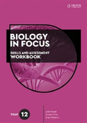 Biology-In-Focus-Skills-and-Assessment-Workbook-9780170449625