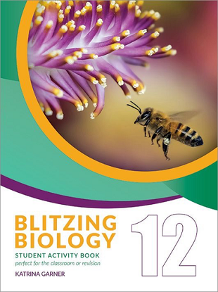 Blitzing-Biology-12-Student-Activity-Book-9781921741814