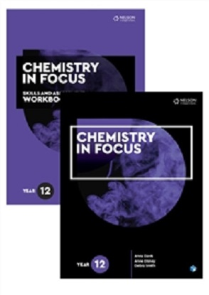 Chemistry-In-Focus-12-Pack-9780170302777