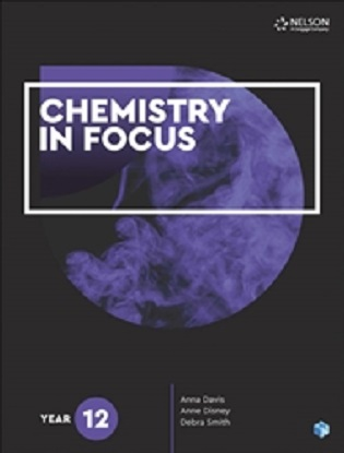 Chemistry-In-Focus-12-Student-Book-9780170408998