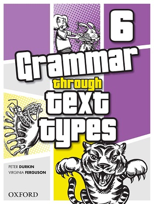 Grammar-Through-Text-Types-6-9780195560411
