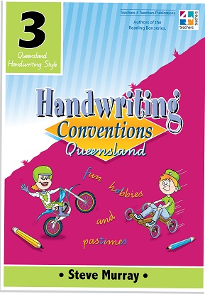 Handwriting-Conventions-QLD-3-9780980714258
