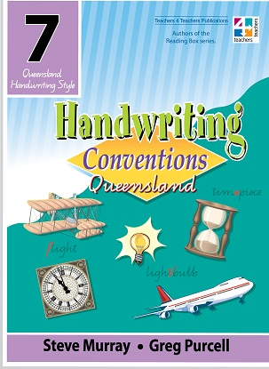 Handwriting-Conventions-QLD-7-9780980714227