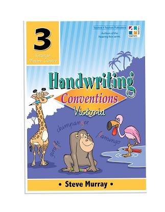 Handwriting-Conventions-Vic-3-9780980868753