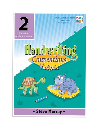 Handwriting-Conventions-Vic-2-9780980868746