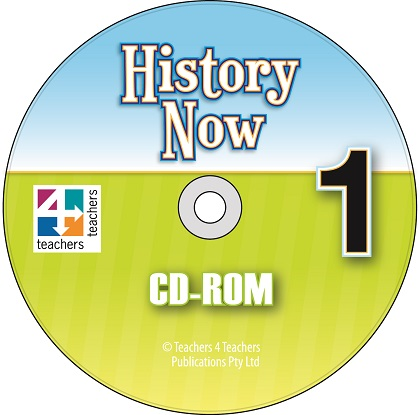 History-Now-1-CD-9780992459567