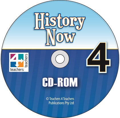 History-Now-4-CD-9780992459598