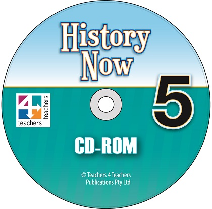 History-Now-5-CD-9780992459604