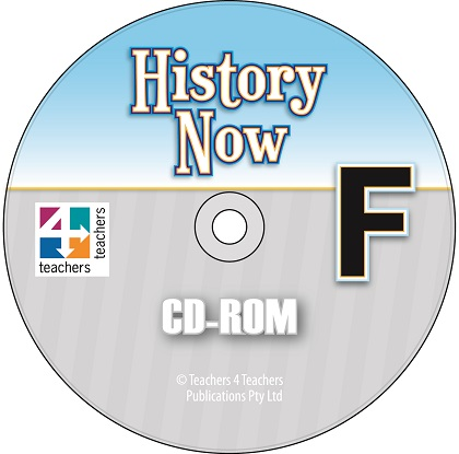 History-Now-F-CD-9780992459635