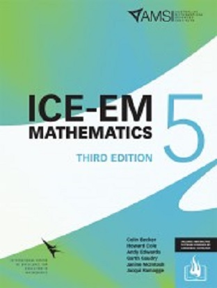ICE-EM-Mathematics-Year-5-3e-9781108400381