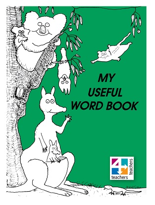 My-Useful-Word-Book-9780949029362