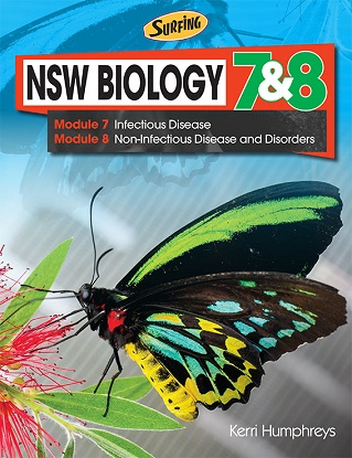 NSW-Surfing-Biology-7and8-9780855837723