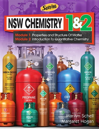 NSW-Surfing-Chemistry-1and2-9780855837754