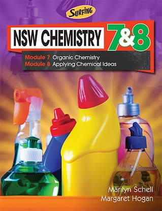 NSW-Surfing-Chemistry-7and8-9780855837785