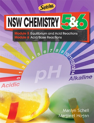 NSW-Surfing-Chemistry-Modules-5and6-9780855837778