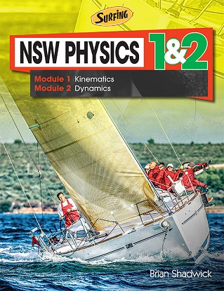 NSW-Surfing-Physics-1and2-9780855837044