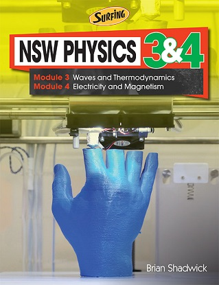 NSW-Surfing-Physics-3and4-9780855837051