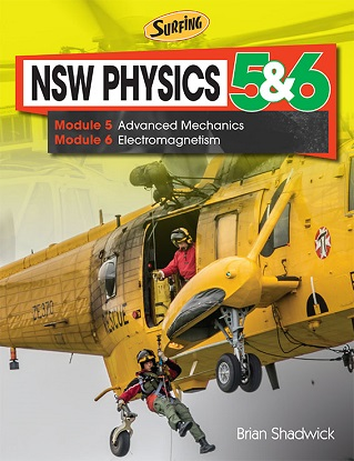 NSW-Surfing-Physics-5and6-9780855837068