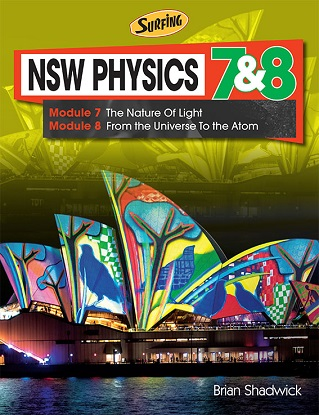 NSW-Surfing-Physics-7and8-9780855837075