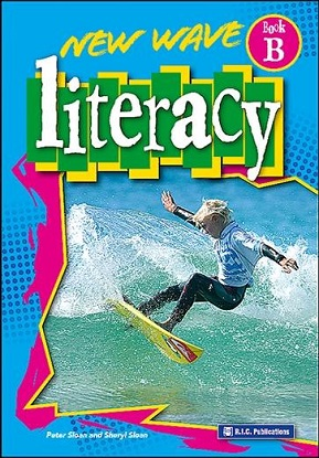 New-Wave-Literacy-Skills-Book-B-Ages-6-7-9781741261004