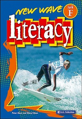 New-Wave-Literacy-Skills-Book-F-Ages-10-11-9781741261042