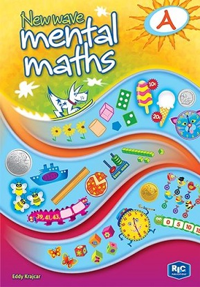 New-Wave-Mental-Maths-Book-A-1700-9781922116987