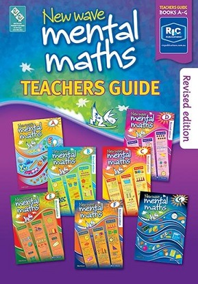 New-Wave-Mental-Maths-Teachers-Guide-Ages-5-11-1707-9781921750069