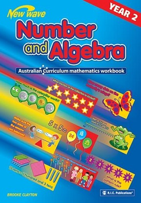 New-Wave-Numbers-and-Algebra-Year-2-6117-9781922116338
