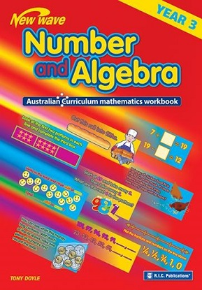 New-Wave-Numbers-and-Algebra-Year-3-6108-9781922116277