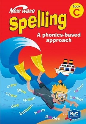 New-Wave-Spelling-Book-C-6269-9781741263428