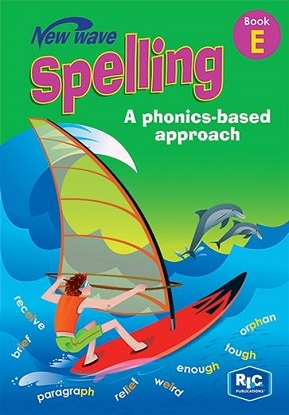 New-Wave-Spelling-Book-E-6271-9781741263442