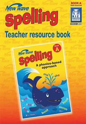 New-Wave-Spelling-Teachers-Guide-Book-A-9781741264838 jpg