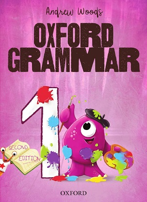 Oxford-Grammar-Student-Book-1-2e-9780190323172
