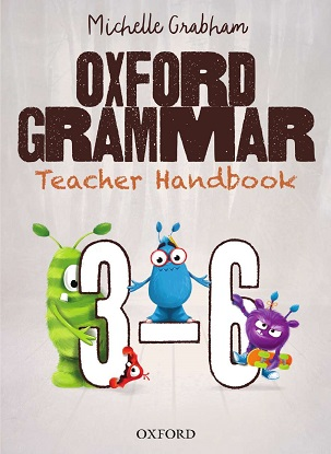 Oxford-Grammar-Teacher-Handbook-3-6-2e-9780190323165