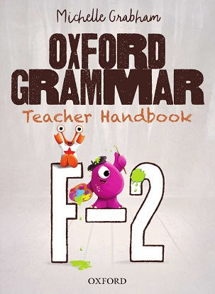 Oxford-Grammar-Teacher-Handbook-F-2-2e-9780190323158