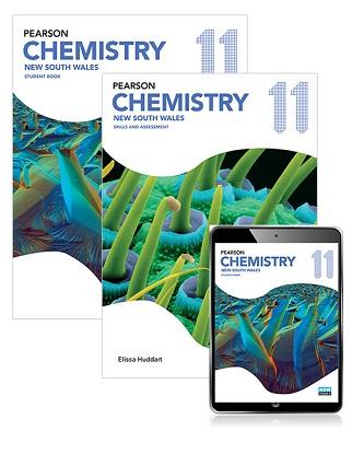 Pearson-Chemistry-11-New-South-Wales-SB-eB-Skills-9781488685293
