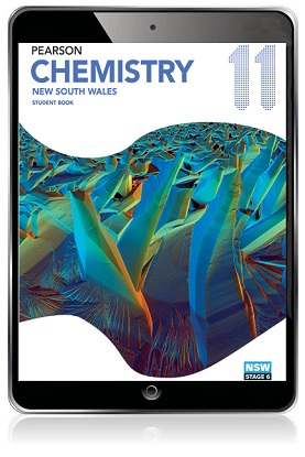 Pearson-Chemistry-11-New-South-Wales-eBook-9781488663468