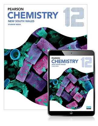 Pearson-Chemistry-12-New-South-Wales-SB-eB-978148861928