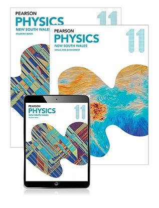 Pearson-Physics-11-New-South-Wales-SB-eB-Skills-9781488685392