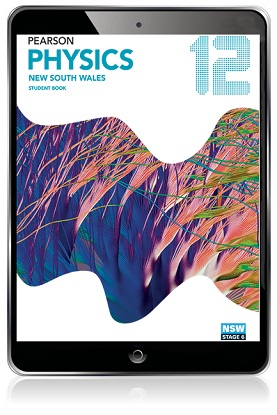 Pearson-Physics-12-New-South-Wales-eBook-9781488663505