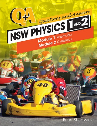 QandA-NSW-Physics-1and2-9780855837792