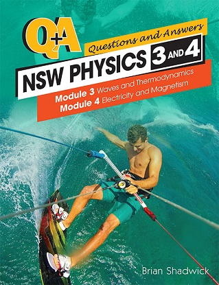 QandA-NSW-Physics-3and4-9780855837808