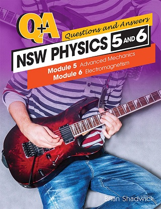 QandA-NSW-Physics-Modules-5and6-9780855837815