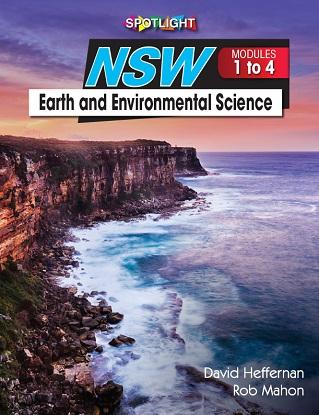 Spotlight-NSW-EES-U1andU2-9780855837839