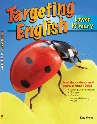 Targeting-English-Lower-Primary-Student-Workbook-9781921247675