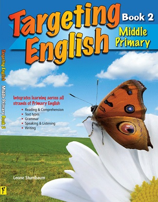 Targeting-English-Middle-Primary-Student-Workbook-Book-2-9781921247736