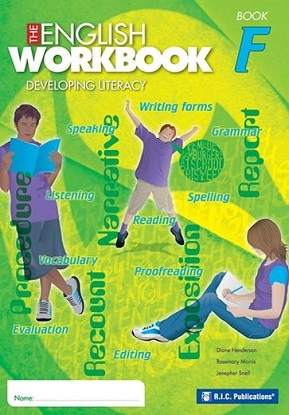 The-English-Workbook-Book-F-Ages-11-12-9781741264555